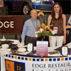 2013 Lehigh Valley Food & Wine Festival