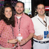 2014 Lehigh Valley Food & Wine Festival