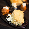 2016 Lehigh Valley Food & Wine Festival