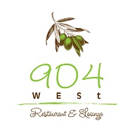 904 West Restaurant and Lounge