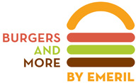 Burgers and More