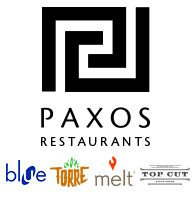 Paxos Restaurant Group
