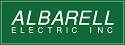 Albarell Electric