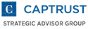 CAPTRUST │ Strategic Advisor Group