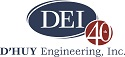 D'Huy Engineering