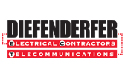 Diefenderfer Electrical Contractors, Inc.