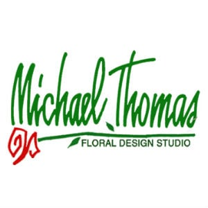 Michael Thomas Floral Design Studio
