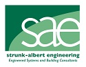 Strunk-Albert Engineering