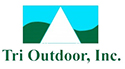 Tri Outdoor, Inc.