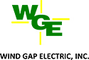 Wind Gap Electric